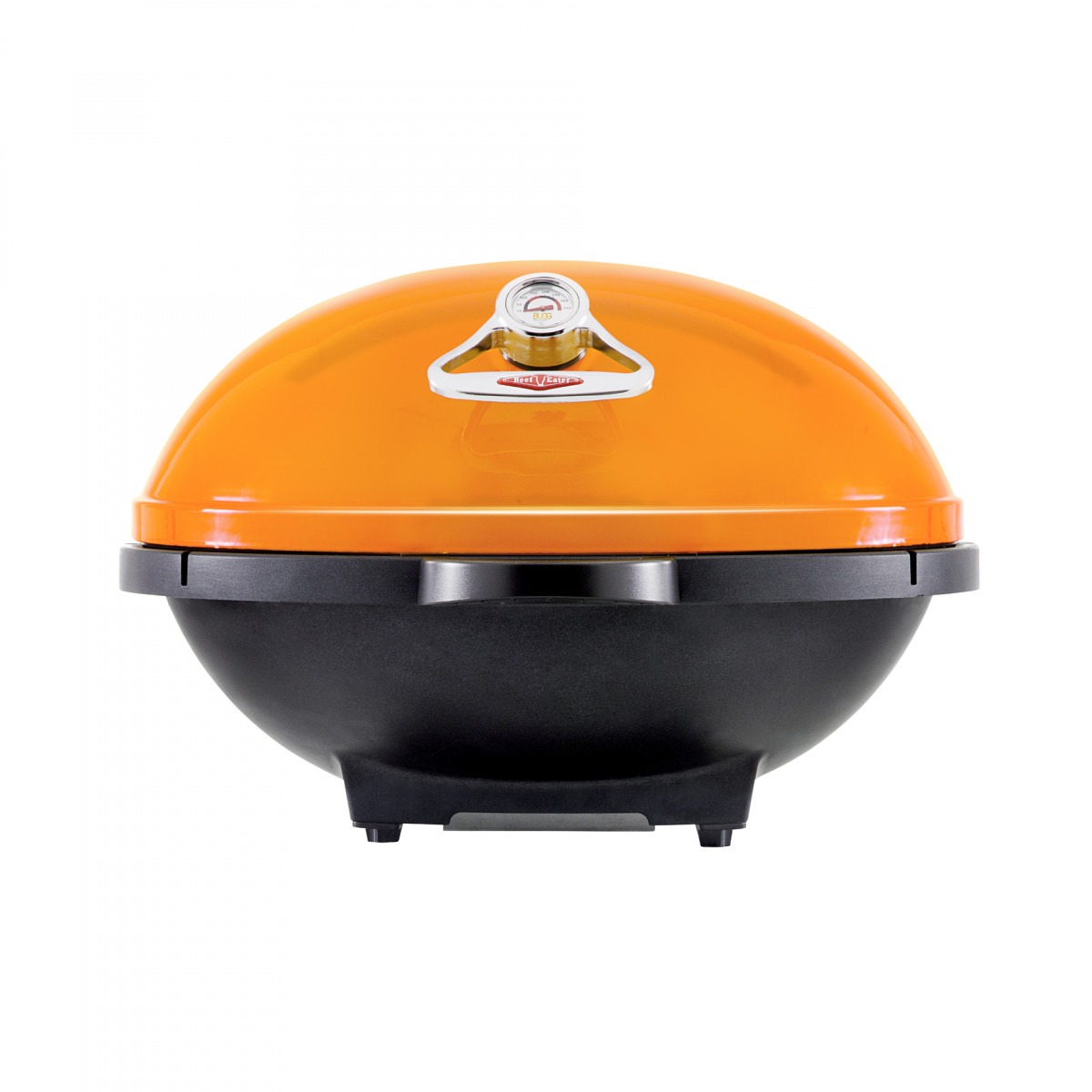 Picture of: Beefeater Bugg Gasgrill Orange Gasgrill Dk