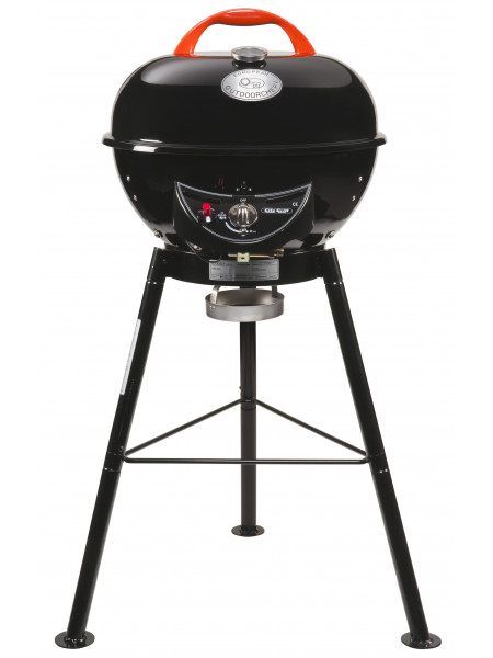 Outdoorchef City gasgrill Chelsea 420