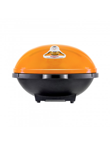 BeefEater BUGG Gasgrill (orange)