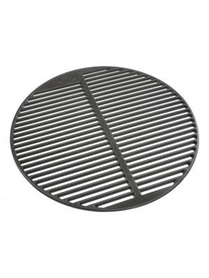 Støbejernsrist - rund diameter 45 cm til 480