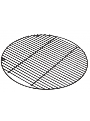Grillrist - rund diameter 54 cm til 570