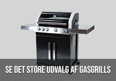 Billig Lille Gasgrill : Gasgrill find din næste grill lige her gasgrill